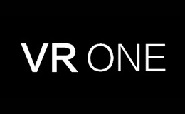 VR-ONE