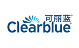 Clearblue可丽蓝